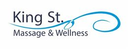 KING ST MASSAGE